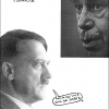 Hitler meets Havel